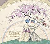 虹の歌集(初回限定盤)(DVD付)