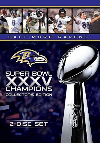 baltimore-ravens-super-bowl-xxxv-collectors-ed-reino-unido-dvd