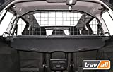 DOG GUARD FOR PEUGEOT 307 SW (2002-2007)