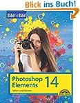 Photoshop Elements 14 - Bild f�r Bild...