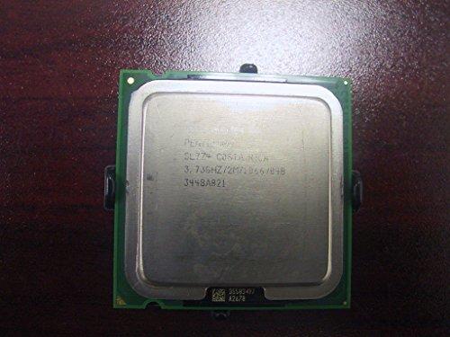 (Intel) P4
