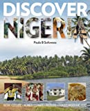 img - for Discover Nigeria book / textbook / text book