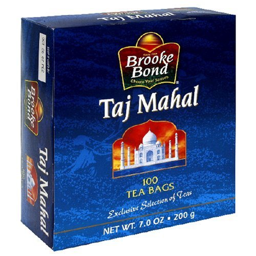 brooke-bond-taj-mahal-black-tea-bags100sx3