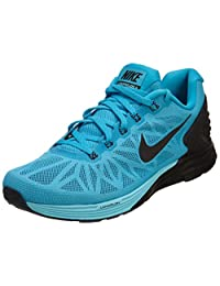 Nike Lunarglide 6 Mens