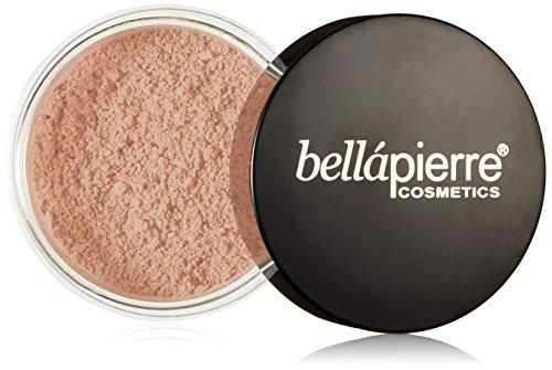 bella-pierre-mineral-bronzer-starshine-03-ounce