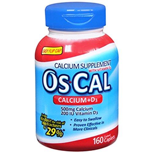 Mcg Vitamin