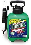 Roundup 3158 Unkrautfrei Speed Drucksprühgerät, 2,5 L