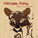 Chocolate Puma - Always & Forever [CD Maxi-Single]