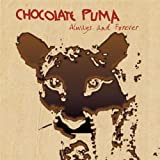 Chocolate Puma Always & Forever