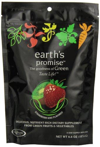 enzymatic-therapy-earths-promise-strawberry-kiwi-66-oz-powder