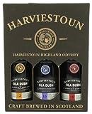 Harviestoun Highland