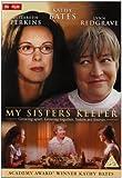 My Sisters Keeper [DVD] [2007]
