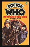 Doctor Who and the Talons of Weng Chiang