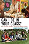 Can I Be in Your Class?: Real Educati...