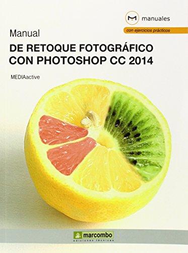 manual-de-retoque-fotografico-con-photoshop-cc-2014-manuales