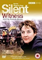 Silent Witness - Series 3 and 4