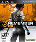 Remember Me - PlayStation 3