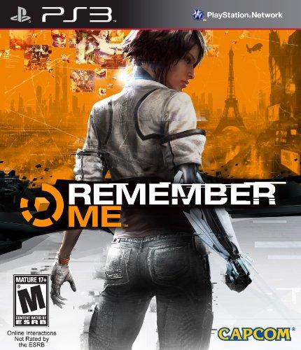 remember-me-playstation-3