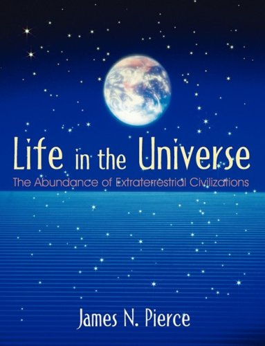 Life In The Universe: The Abundance Of Extraterrestrial Civilizations
