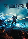 Image of Falling Skies - Season 4