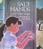 Salt Hands: 2