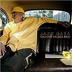 Jazz Bata (Digipak)