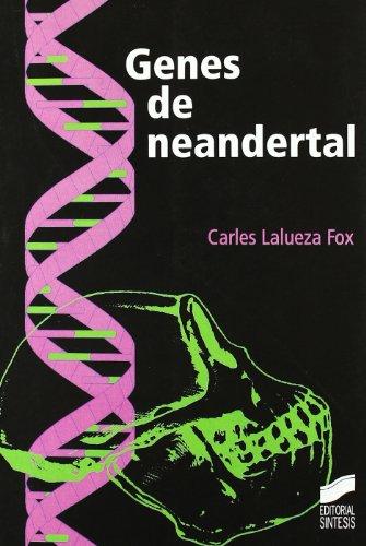 genes-de-neandertal