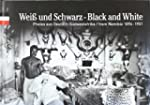 Wei� und Schwarz /Black and White: Ph...