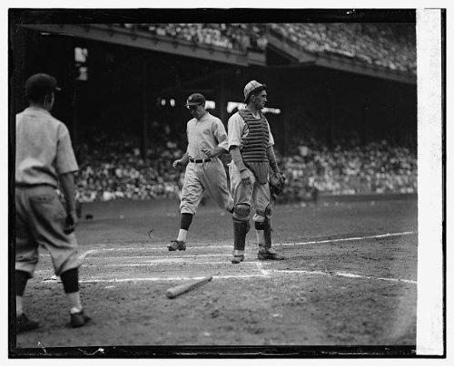 Photo S. Harris, Wash.; Cochrane , Phil. 1925