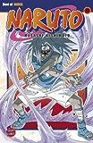 Naruto 27: BD 27 - Masashi Kishimoto