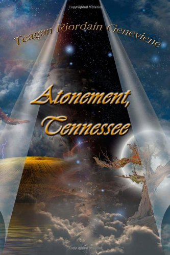 Atonement, Tennessee