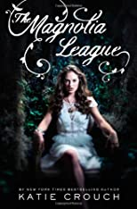 The Magnolia League