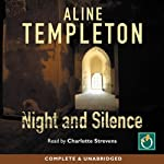 Night and Silence | Aline Templeton