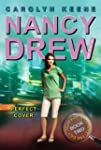 Perfect Cover: Book Two in the Perfec...