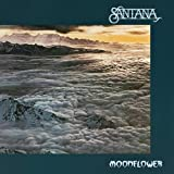 Santana Moonflower (Bonus Tracks)