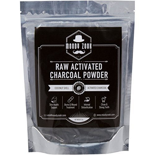 activated-charcoal-powder-by-moody-zook-premium-food-grade-raw-organic-coconut-carbon-bulk-more-effe