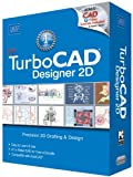 TurboCAD Designer V17