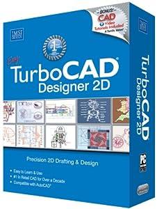 turbocad designer v17