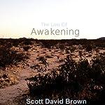 Awakening: The Lost Elf Series, Book 1 | Scott David Brown