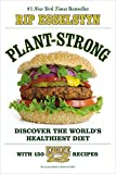 Plant-Strong: Discover the World