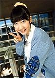 AKB48 公式生写真 So long ! 通常盤 封入特典 【柏木由紀】