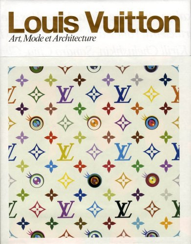 luis-vuitton-art-mode-et-architecture