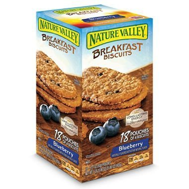 nature-valley-breakfast-biscuits-18-ct-scs-by-nature-valley