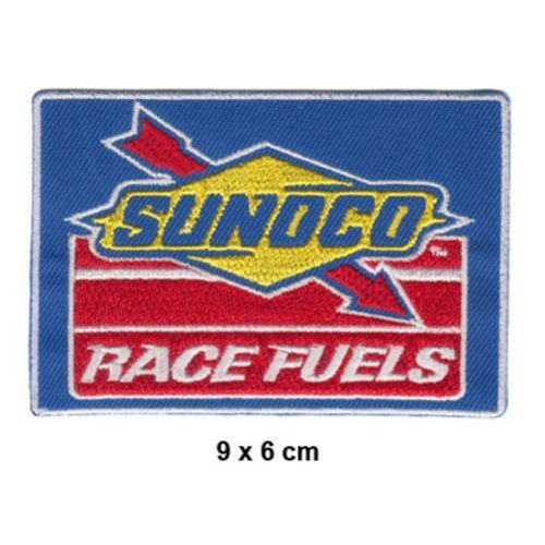 sunoco-race-fuels-nascar-usa-motorsport-v8-racing-formula-1-f1-racing-race-jacket-t-shirt-polo-patch