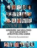 LinkedIN 300