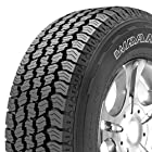 Goodyear Wrangler ArmorTrac Radial Tire - 265/70R17 113T