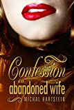 Bargain eBook - Confession of an Abandoned Wife