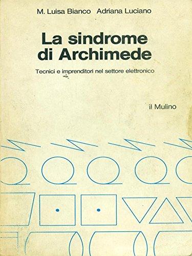 la-sindrome-di-archimede