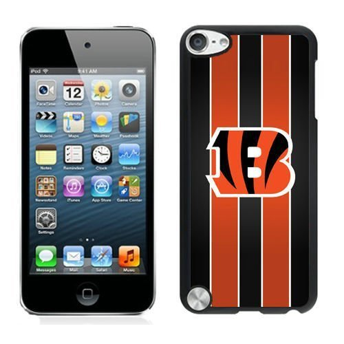 most-popular-new-york-city-ipod-touch-5-case-black-cover-1