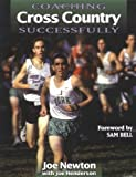 img - for Coaching Cross Country Successfully (Coaching Successfully Series) book / textbook / text book